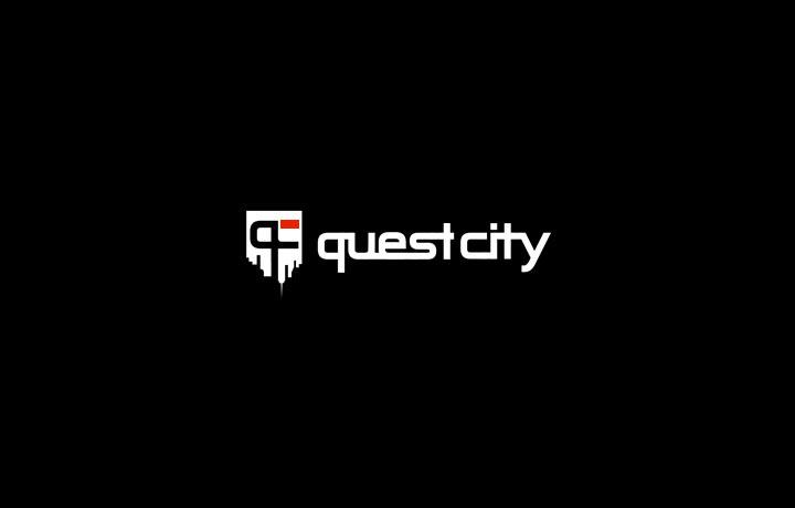 Тур в загадочный город квестов questcity
