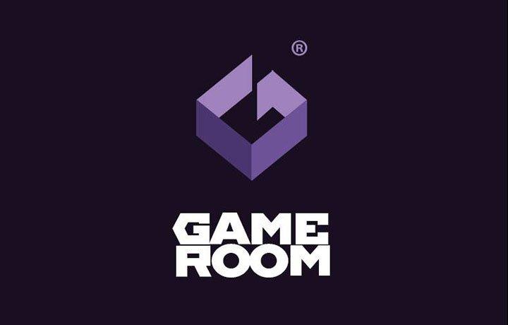GameRoom запускает серию городских квестов