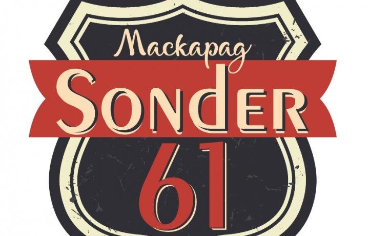 Программа лояльности Sonder61 | Мини-игры