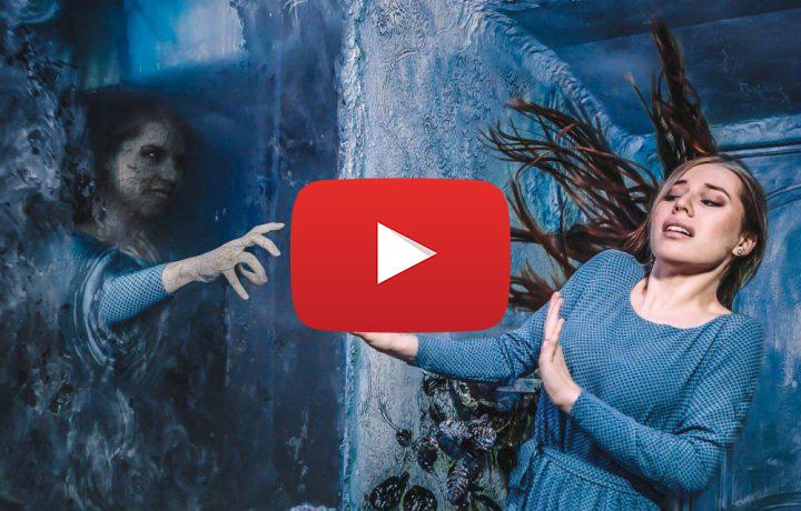 видео 1408