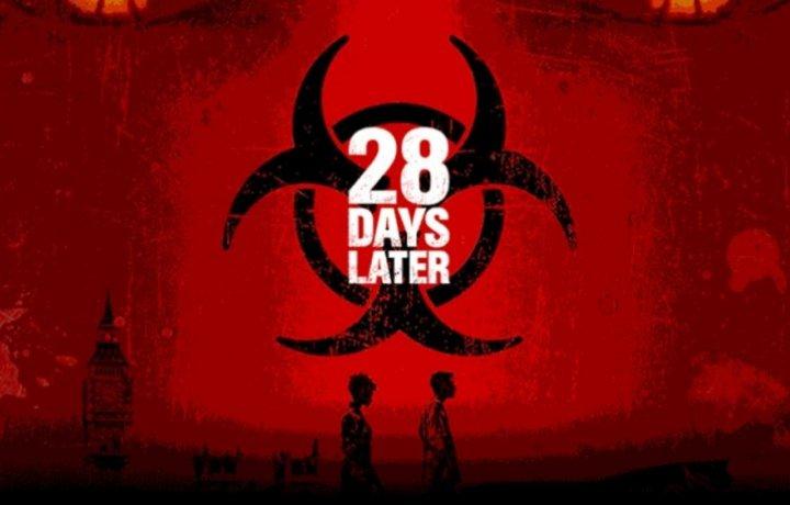ExtraОбзор квеста 28 дней спустя: Зомби