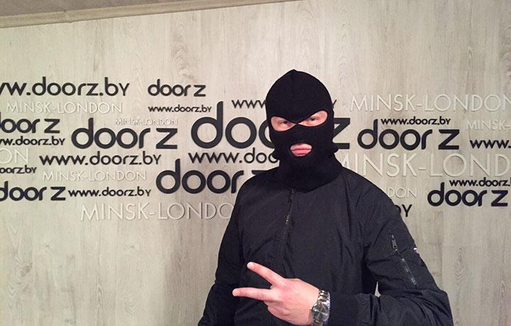 Строим квесты с DoorZ
