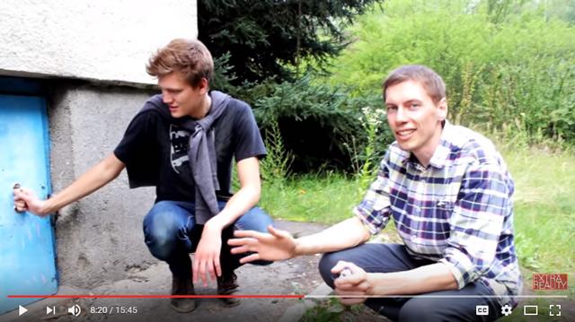 Интервью с ребятами из брестского Kubo.by